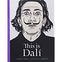 This is Dali