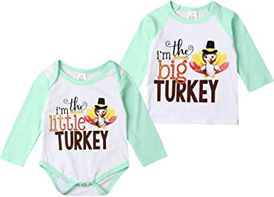 ~NEW~ BIG SISTER Baby Girls Graphic Shirts 18-24 Months 2T 3T 4T 5T Gift Sibling