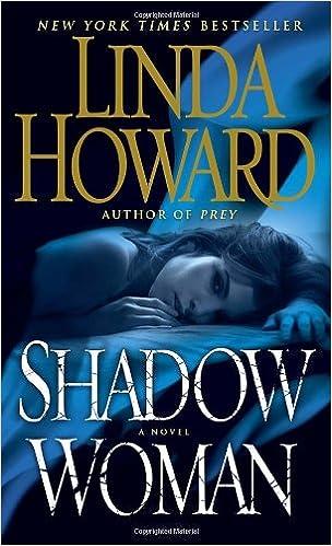 Novel Best Seller Pdf Gratis
