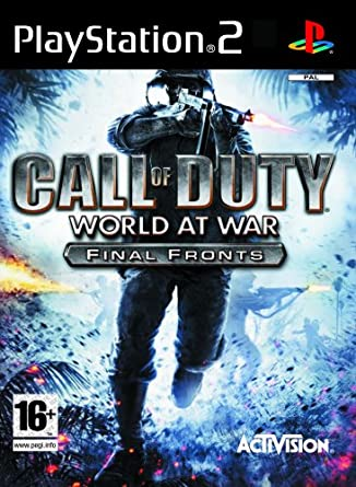 call of duty world war 2 pc games free download