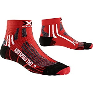 X-Socks X Run Speed | Calcetines Hombre
