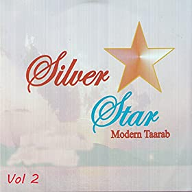 Amazon.com: Tende: Silver Star Modern Taarab: MP3 Downloads