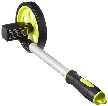 Komelon ML1810 Measuring Wheel