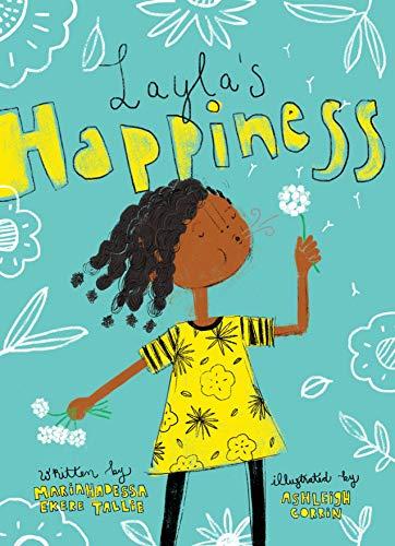 Layla's Happiness