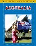 Australia, Peter North and Susan McKay, 1608701506