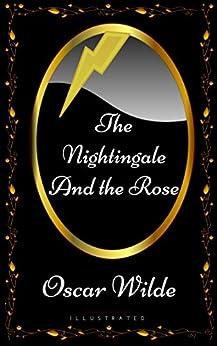oscar wilde nightingale and the rose pdf