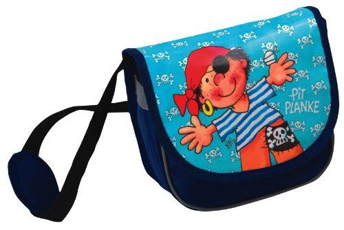 Lutz Mauder Lutz mauder02052Pirat Pit Planke Kindergarten Tasche