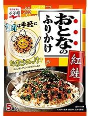 Nagatanien Otona no Furikake-Sake, 11.5g