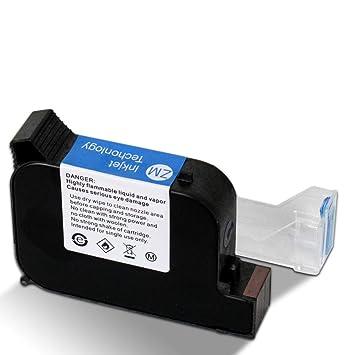 Amazon.com: Techlink - Accesorios para impresora de ...