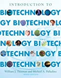 img - for Introduction to Biotechnology (3rd Edition) book / textbook / text book