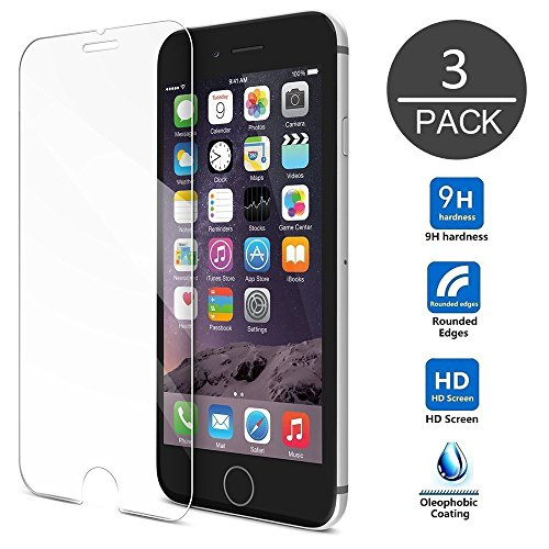 Protector Gembonics Touch screen Ultra clear Protection