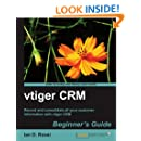 vtiger CRM Beginners Guide