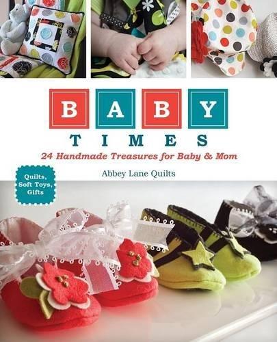 sewing babies - 9