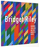 Bridget Riley, Dave Hickey, 1878283995