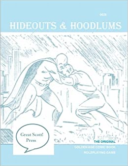 HIDEOUTS AND HOODLUMS EPUB DOWNLOAD