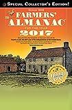 Farmers Almanac: more info
