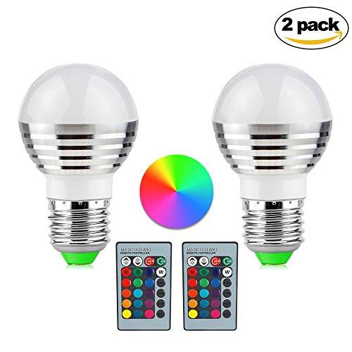 Change Bulb Landscape Lighting in Florida - 4