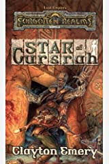 Star of Cursrah: Forgotten Realms (Lost Empires Book 3) Kindle Edition