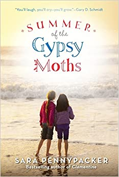 Image result for summer of the gypsy moths