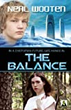 The Balance, Neal Wooten, 162639055X
