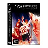 '72 Complete: The Ultimate Collector's Edition of the 1972 Summit Series