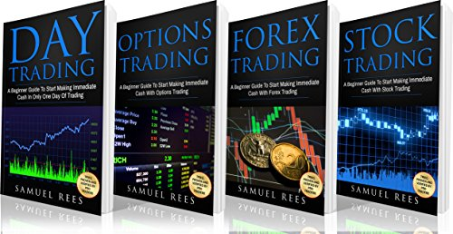 Binary options strategy anyoption minimum
