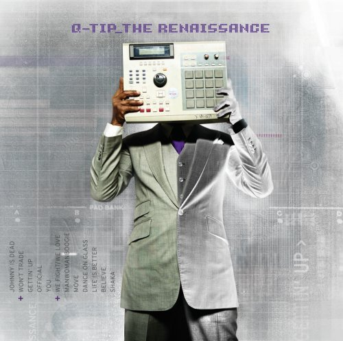 The Renaissance [Vinyl] by Motown Records