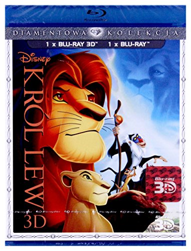 lion-king-the-blu-ray-blu-ray-3d-english-audio-english-subtitles