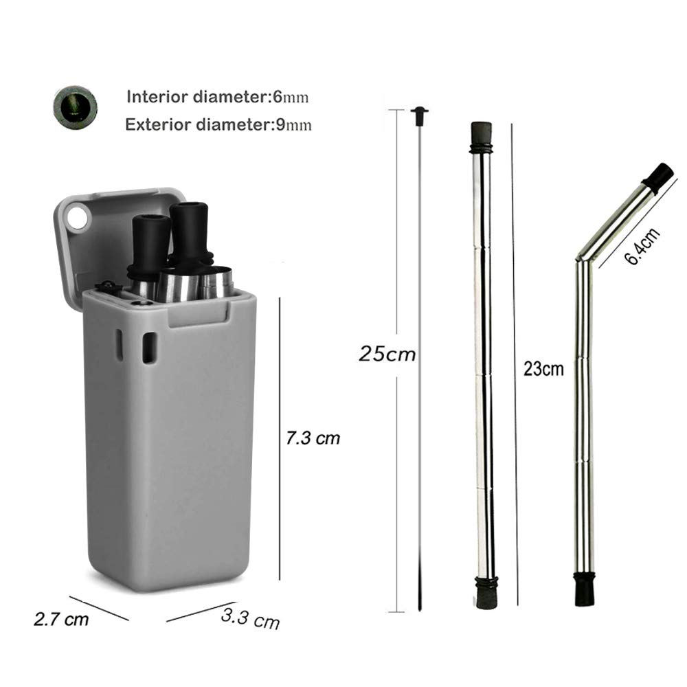 Flexible Micro Detail Hand Sander 24 pc Quarter-Inch Kit Jerrys Flex-Sander
