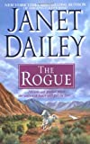 The Rogue, Janet Dailey, 0671875124