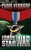 The Dark Star War (Codex Regius Book 3) by