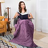 Sonno Zona Weighted Blanket Adult Size - Blanket