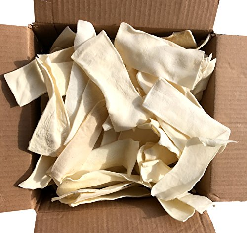 Natural-Rawhide-Chips-for-Dogs-1-Box-with-6-LBS-Bulk-Rawhide-Dog-Treats