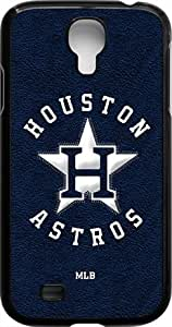 OTTHVE - MLB Team Logo, Houston Astros LogoDiy For Ipod mini Case Cover (Black) - Houston Astros 1