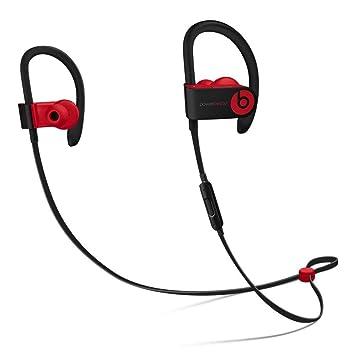 Beats Powerbeats3 - Auriculares (Inalámbrico, gancho de oreja, Dentro de oído, Binaural