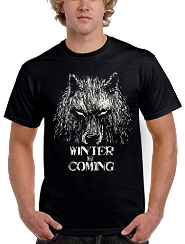 344-Camiseta-Winter-Is-Coming-Fuacka