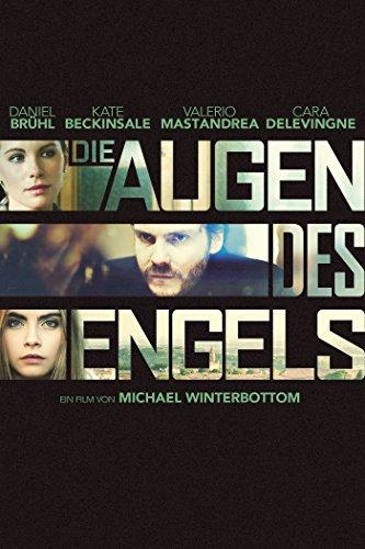 Die Augen des Engels Film