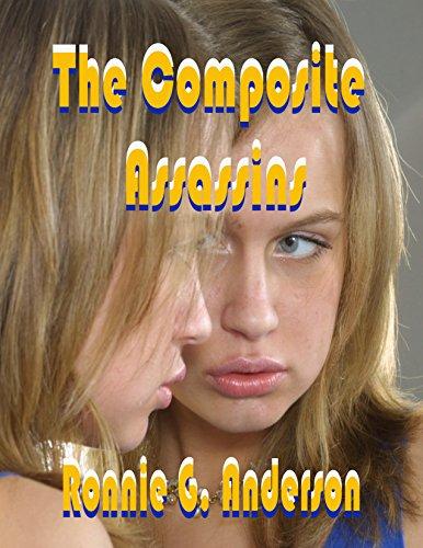 The Composite Assassins