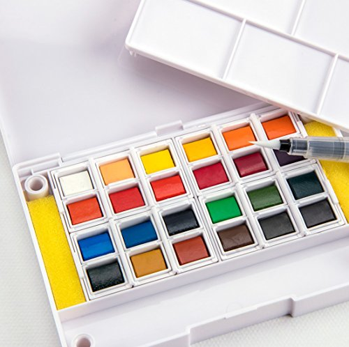 koi paint - 6