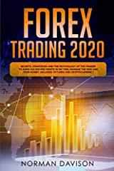 Are you tired of losing your hard-earned money to misguided forex trades? Do you dream of making a huge fortune to set yourself free financially, but don't have the time or the skills to execute superior trading strategies? If yes, the...