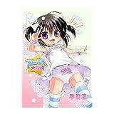 AniPanEncyclopedia vol1 (Japanese Edition)