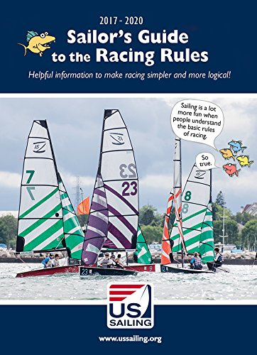 uide to the Racing Rules ()
