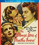 Strange Love of