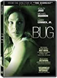Bug (Special Edition)