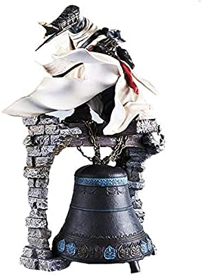 28cm Assassins Creed Altair Ibn La Ahad Edward Altair The