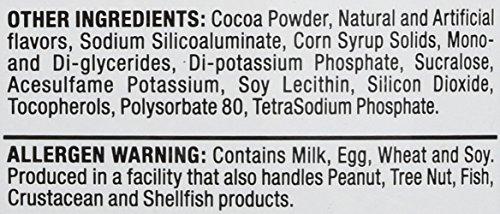 Allmax Quickmass Loaded Vanilla - 12 lbs