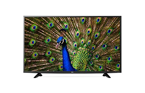 LG-49UF640T-49-UHD-4K-Slim-Multi-System-Smart-Wi-Fi-LED-TV-110-240-Volt-w-Free-HDMI-Cable