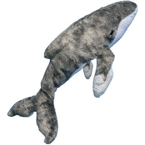 Douglas Toys Wave Rider Humpback Whale (Wild Republic Humpback Whale)