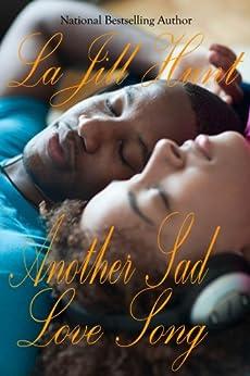 Another Love Song Jill Hunt ebook