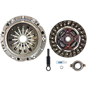 EXEDY KMZ01 OEM Replacement Clutch Kit